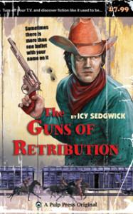 GunsOfRetribution