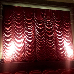 The Tyneside Cinema