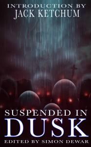 suspendedindusk