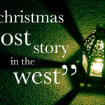Christmas Ghost Story in the West – Flash Fiction