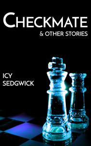 checkmate and other stories
