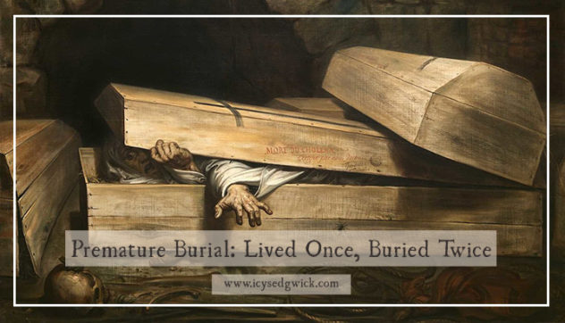 Ancient Greek and Roman Burial Customs