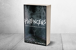 harbingers & other stories