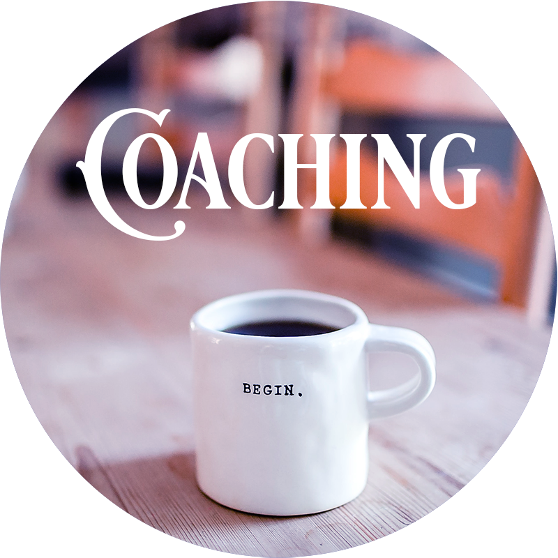 coaching-offer