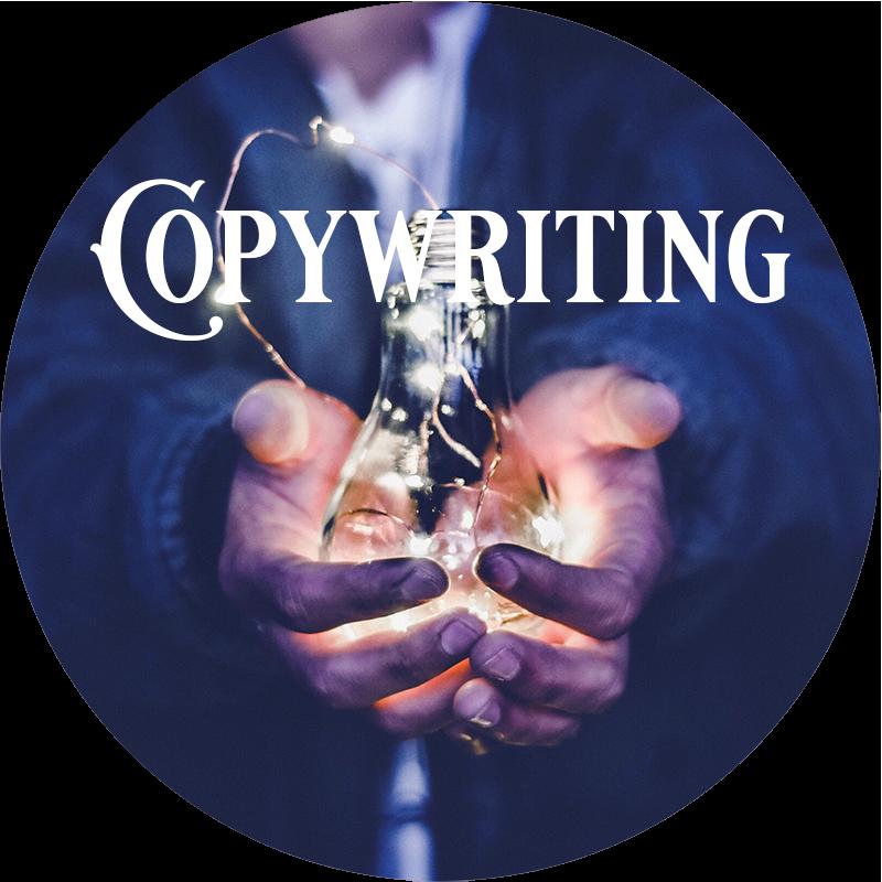 copywriting-offer